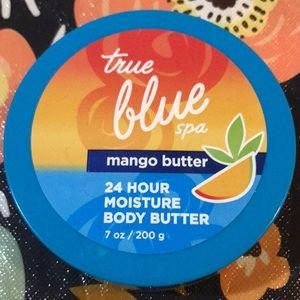 🥭 Mango  Body Butter 🥭